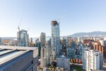 claire-garner-photography-real-estate-eric-grant-web-17 at 3301 - 1255 Seymour, Yaletown, Vancouver West