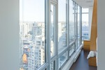 claire-garner-photography-real-estate-eric-grant-web-22 at 3301 - 1255 Seymour, Yaletown, Vancouver West