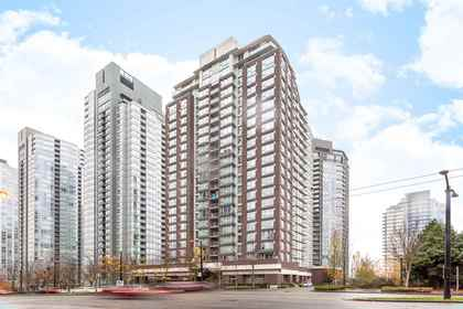 image-262088914-1.jpg at 701 - 550 Pacific Street, Yaletown, Vancouver West