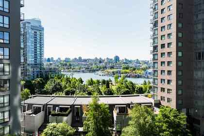 image-262088914-13.jpg at 701 - 550 Pacific Street, Yaletown, Vancouver West