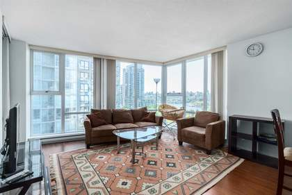 image-262088914-3.jpg at 701 - 550 Pacific Street, Yaletown, Vancouver West
