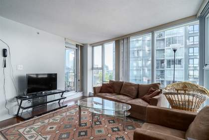 image-262088914-4.jpg at 701 - 550 Pacific Street, Yaletown, Vancouver West