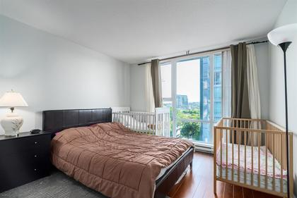 image-262088914-8.jpg at 701 - 550 Pacific Street, Yaletown, Vancouver West