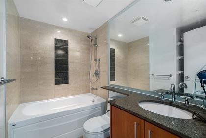 image-262088914-9.jpg at 701 - 550 Pacific Street, Yaletown, Vancouver West