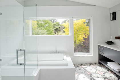 Mbath2 at 5664 Marine Drive, Eagle Harbour, West Vancouver