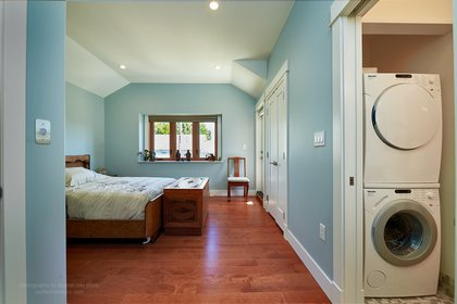 image-262125030-13.jpg at 2467 W 47th Avenue, Kerrisdale, Vancouver West