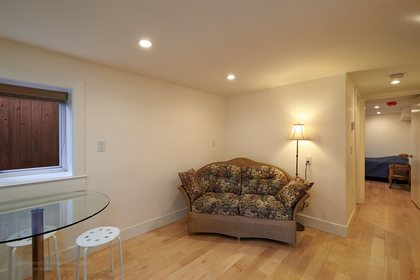image-262125030-15.jpg at 2467 W 47th Avenue, Kerrisdale, Vancouver West