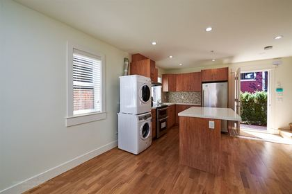 image-262125030-18.jpg at 2467 W 47th Avenue, Kerrisdale, Vancouver West