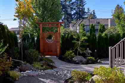 image-262125030-2.jpg at 2467 W 47th Avenue, Kerrisdale, Vancouver West