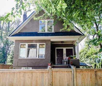 image-262116153-1.jpg at 2749 Carolina Street, Mount Pleasant VE, Vancouver East