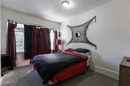 image-262116153-12.jpg at 2749 Carolina Street, Mount Pleasant VE, Vancouver East