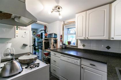 image-262116153-17.jpg at 2749 Carolina Street, Mount Pleasant VE, Vancouver East