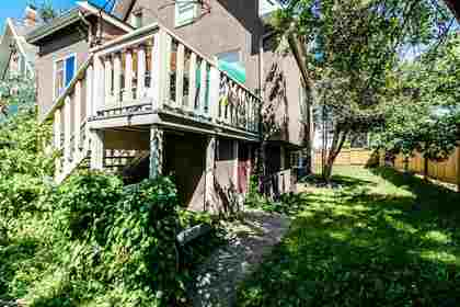 image-262116153-19.jpg at 2749 Carolina Street, Mount Pleasant VE, Vancouver East