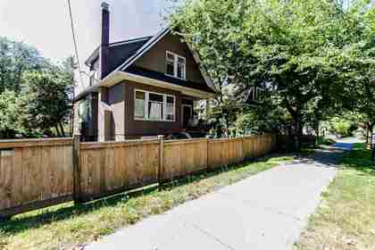 image-262116153-2.jpg at 2749 Carolina Street, Mount Pleasant VE, Vancouver East