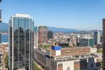 image-262117008-14.jpg at 2601 - 788 Richards Street, Downtown VW, Vancouver West