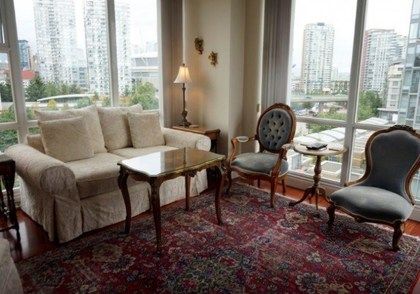 image-262116813-3.jpg at 807 - 1077 Marinaside Crescent, Yaletown, Vancouver West