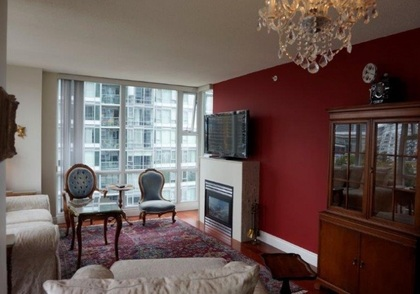 image-262116813-4.jpg at 807 - 1077 Marinaside Crescent, Yaletown, Vancouver West