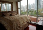 image-262116813-10.jpg at 807 - 1077 Marinaside Crescent, Yaletown, Vancouver West