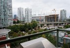 image-262116813-12.jpg at 807 - 1077 Marinaside Crescent, Yaletown, Vancouver West