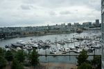 image-262116813-15.jpg at 807 - 1077 Marinaside Crescent, Yaletown, Vancouver West