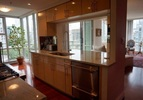 image-262116813-5.jpg at 807 - 1077 Marinaside Crescent, Yaletown, Vancouver West