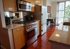 image-262116813-8.jpg at 807 - 1077 Marinaside Crescent, Yaletown, Vancouver West