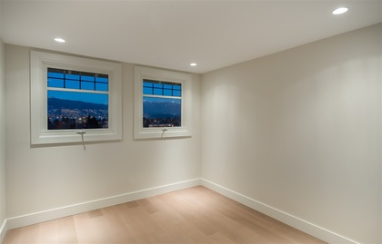 11.jpg at 3768 W 12th, Point Grey, Vancouver West