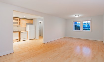 14.jpg at 3768 W 12th, Point Grey, Vancouver West