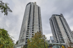 1 at 1804 - 1199 Seymour Street, Downtown VW, Vancouver West