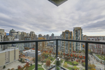 12 at 1804 - 1199 Seymour Street, Downtown VW, Vancouver West