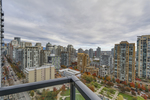 13 at 1804 - 1199 Seymour Street, Downtown VW, Vancouver West