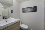 16 at 1804 - 1199 Seymour Street, Downtown VW, Vancouver West