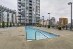 19 at 1804 - 1199 Seymour Street, Downtown VW, Vancouver West