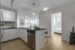 2 at 1804 - 1199 Seymour Street, Downtown VW, Vancouver West