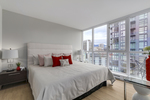 9 at 1804 - 1199 Seymour Street, Downtown VW, Vancouver West