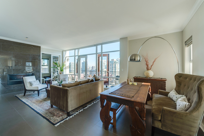 grace-high-res-22 at Address Upon Request, Yaletown, Vancouver West