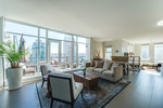 grace-high-res-18 at Address Upon Request, Yaletown, Vancouver West