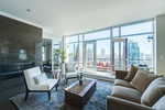 grace-high-res-20 at Address Upon Request, Yaletown, Vancouver West