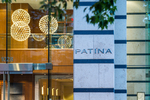 patina-high-res at 3201 - 1028 Barclay Street, Downtown VW, Vancouver West
