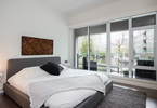 13 at 202 - 160 Athletes Way, False Creek, Vancouver West