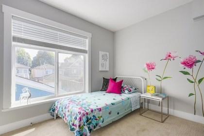 2735-duke-street-collingwood-ve-vancouver-east-15 at 2735 Duke Street, Collingwood VE, Vancouver East