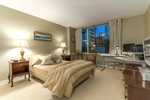13 at 502 - 1501 Howe Street, Yaletown, Vancouver West