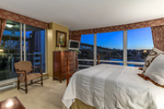 15 at 502 - 1501 Howe Street, Yaletown, Vancouver West