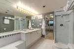 19 at 502 - 1501 Howe Street, Yaletown, Vancouver West