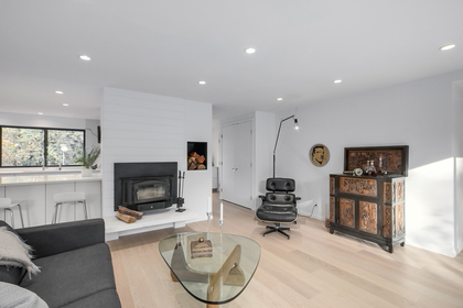 10 at Address Upon Request, Westlynn, North Vancouver
