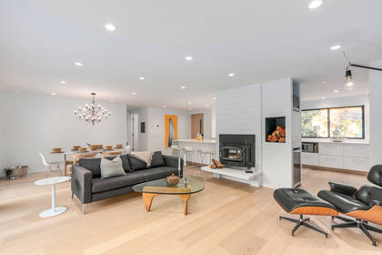 11 at Address Upon Request, Westlynn, North Vancouver