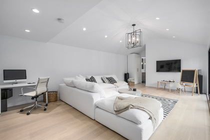 12 at Address Upon Request, Westlynn, North Vancouver