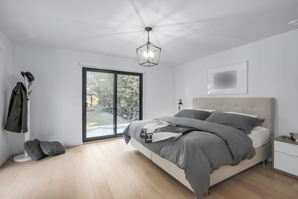 15 at Address Upon Request, Westlynn, North Vancouver