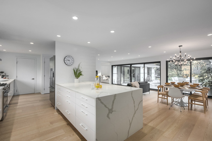2 at Address Upon Request, Westlynn, North Vancouver