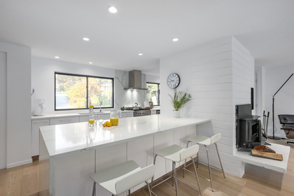 3 at Address Upon Request, Westlynn, North Vancouver